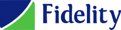 Fidelity-Bank.png