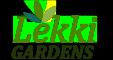 Lekki-Gardens-1.png